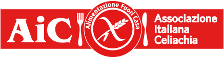 Logo AIC